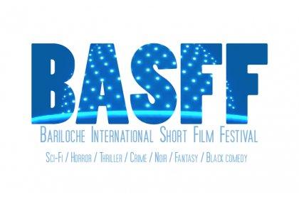 BASFF Bariloche Short Fantastic Film Festival