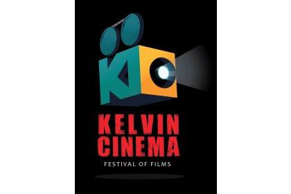 KELVIN CINEMA FESTIVALS