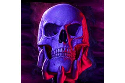 Logo of Screamfest Horror Film Festival