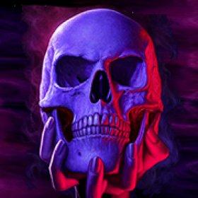 Logo of Screamfest® Horror Film Festival