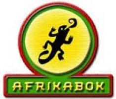 Logo of Festival itinérant Afrikabok