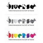 Logo of Diverso Festival Internacional De Cine GLBT De Panamá