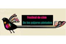 Logo of Festival Internacional de cine de los pájaros pintados