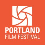 Logo of Portland Film Festival