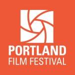 Logo of Portland Film Festival