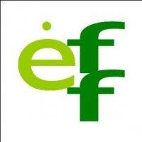 Logo of Enviro Film Festival - Ireland