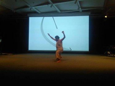 Photo of Choreoscope - Festival Internacional de Cine de Danza de Barcelona