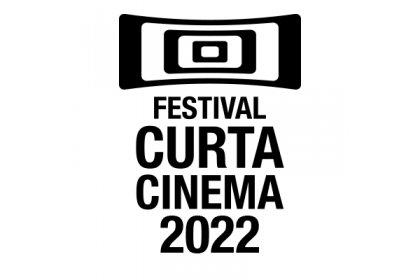 Logo of Rio de Janeiro International Short Film Festival – Curta Cinema