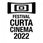 Logo of Festival Curta Cinema - Festival Internacional de Curtas do Rio de Janeiro