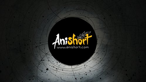 Photo of AniShort International Festival Of Short Animated Films