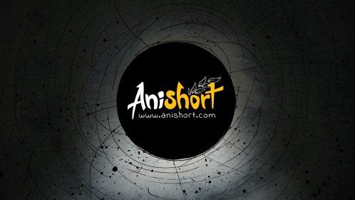 Photo of AniShort International Festival Of Short Animated Films