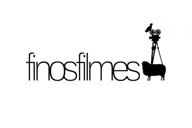 Logo of Festival of Fine Shorts
