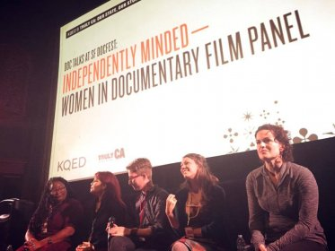 Photo of San Francisco Documentary Festival