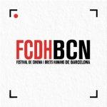 Logo of Festival De Cine Y Derechos Humanos De Barcelona