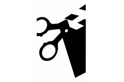 Logo of Sant Joan D`Alacant Film Festival