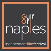 Logo of Gulf Of Naples Independent Film Festival