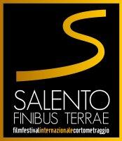 Logo of Salento Finibus Terrae
