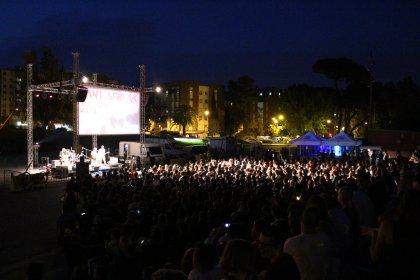 Photo of Festival Fantosfreak