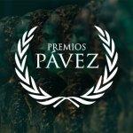 Logo of Premios Pávez: Festival Nacional de Cortometrajes Talavera de la Reina