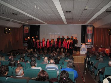 Photo of Daroca & Prisión Film Fest - Festival de Cine de Daroca