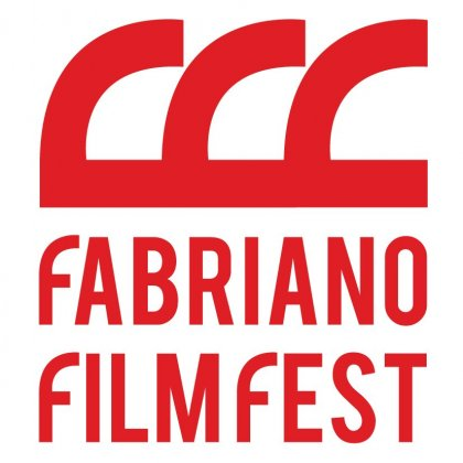 Logo of Fabriano Film Fest