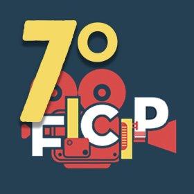 Logo of Paracho Film Festival