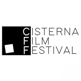 Logo of Cisterna Film Festival - International Short Film Festival