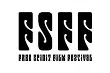 Logo of Free Spirit Film Festival