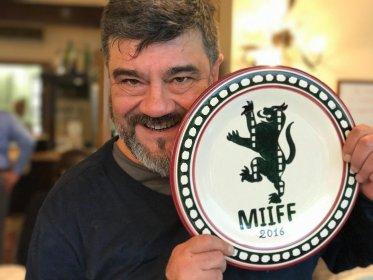 Photo of Montelupo Fiorentino International Independent Film Festival