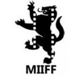Logo of Montelupo Fiorentino International Independent Film Festival