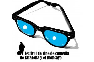 Logo of Tarazona Film Festival
