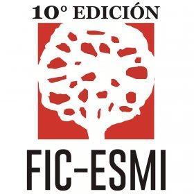 Logo of FIC International Short Film Festival