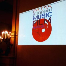 Photo of Parma International Music Film Festival