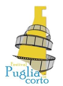 "Logo of Short Puglia""s"