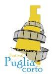 Logo of Puglia in Corto