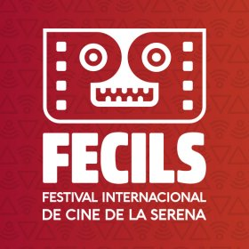 Logo of La Serena International Film Festival