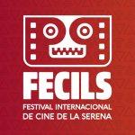 Logo of Festival Internacional de Cine de La Serena