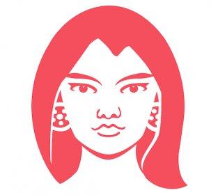 Logo of Fusagasugá International Film Festival - Woman and Territory