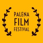 Logo of Palena Film Festival