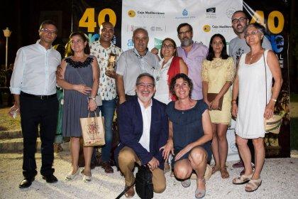 Photo of Festival Internacional de Cine Independiente de Elche