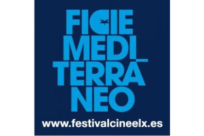 Logo of Elche International Independent Film Festival