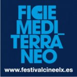 Logo of Festival Internacional de Cine Independiente de Elche