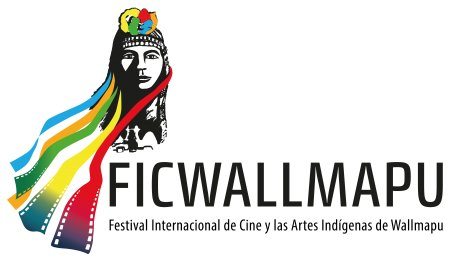 Photo of Festival Internacional De Cine Indígena De  Wallmapu