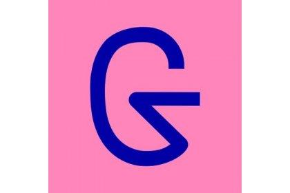 Logo of 格拉斯哥短片电影节