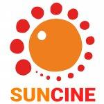 Logo of Suncine Festival Internacional de Cine del Medio Ambiente