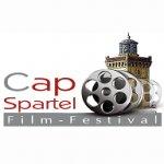 Logo of CAP SPARTEL FILM FESTIVAL