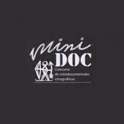 Logo of MINIDOC
