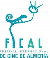 Logo of Festival Internacional de Cine de Almería