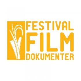 Logo of Festival FIlm Dokumenter - Yogyakarta Documentary Film Festival
