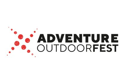 Logo of Adventure Outdoor Fest